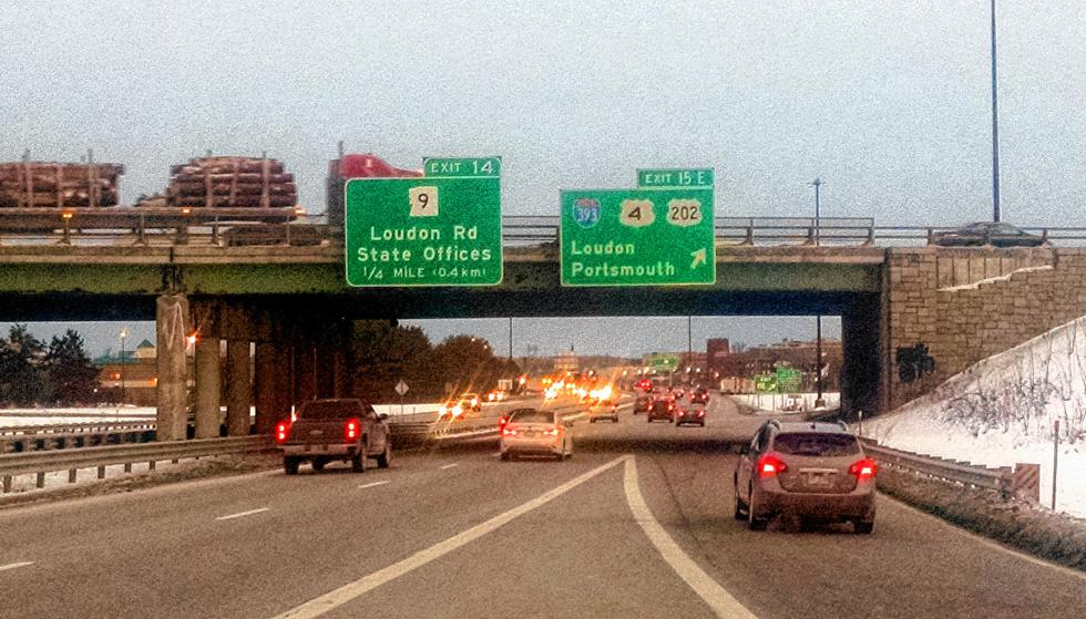 Mass. is renumbering highway exits – is N.H. next?