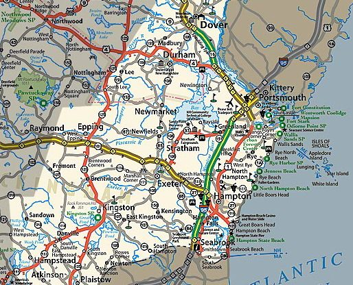 nh seacoast map - Granite Geek on idaho map, ma map, de map, al map, fl map, ri map, wy map, ky map, united states map, vt map, iowa map, or map, new hampshire road map, new hampshire state map, md map, mi map, quebec map, missouri map, nc map, maine map,