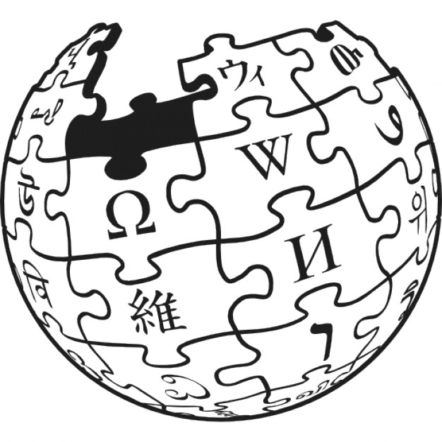 Latest sign of a hostile online world wikipedia sets up two latest sign of a hostile online world wikipedia sets up two factor authentication stopboris Gallery