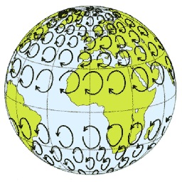 Rise up, geeks, and demand that baseball be more like the Coriolis effect!