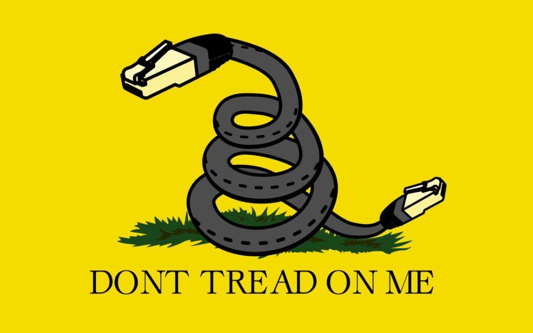 New Hampshire won't fight net neutrality ruling