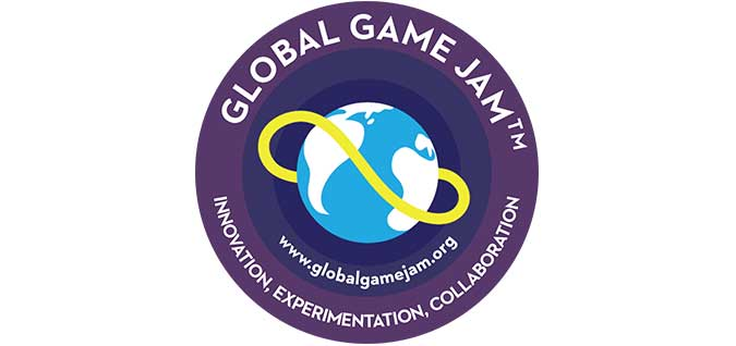 Global hackathon for games coming to Concord again