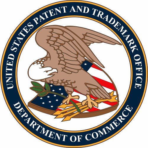 New Hampshire's all-time patent leader is no surprise